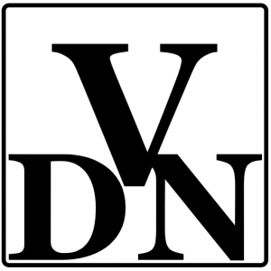 temp_logo