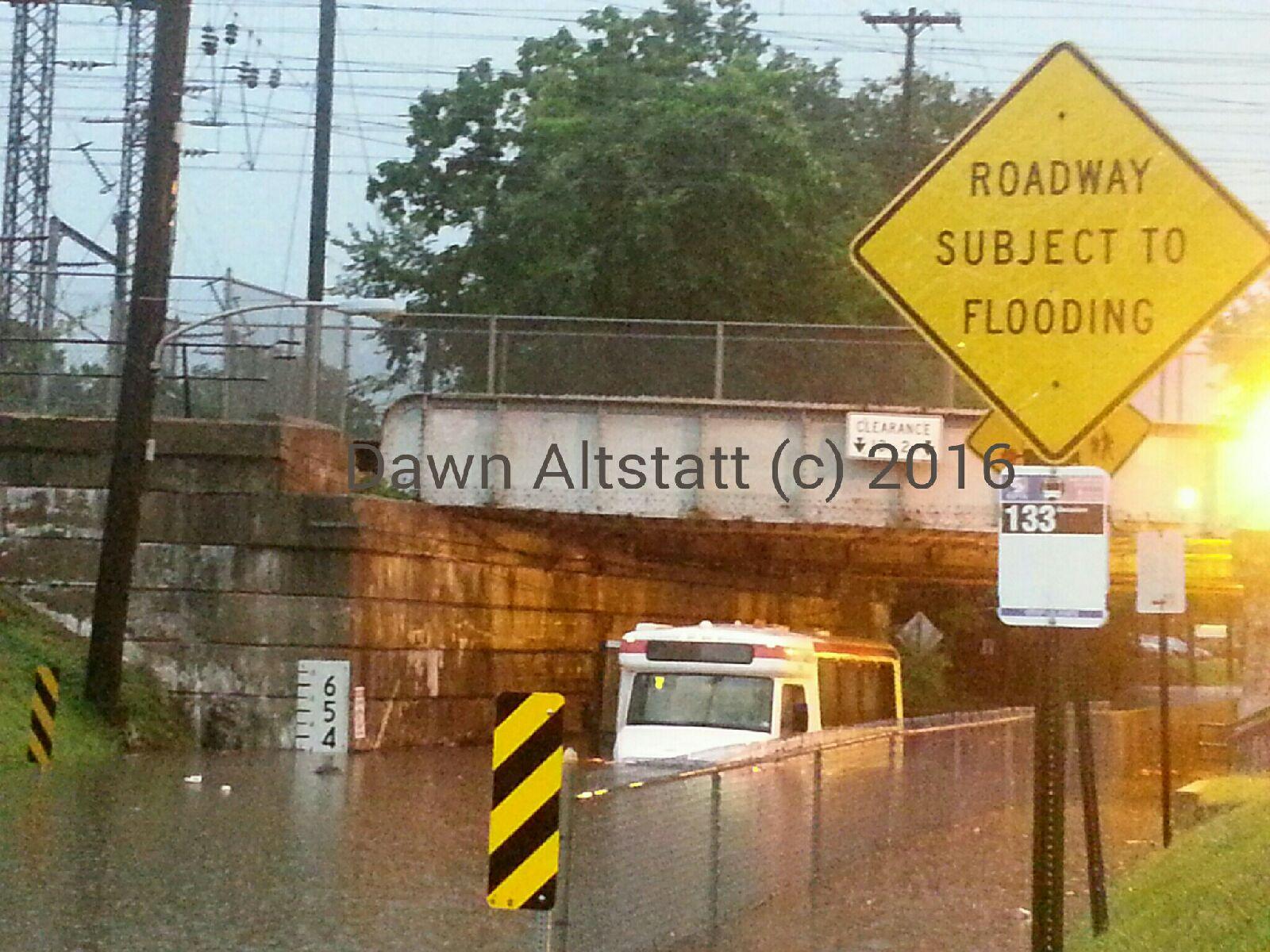 Flooding_July_25,2016_1
