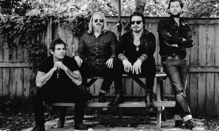 RivalSons_BW_2015-10-22
