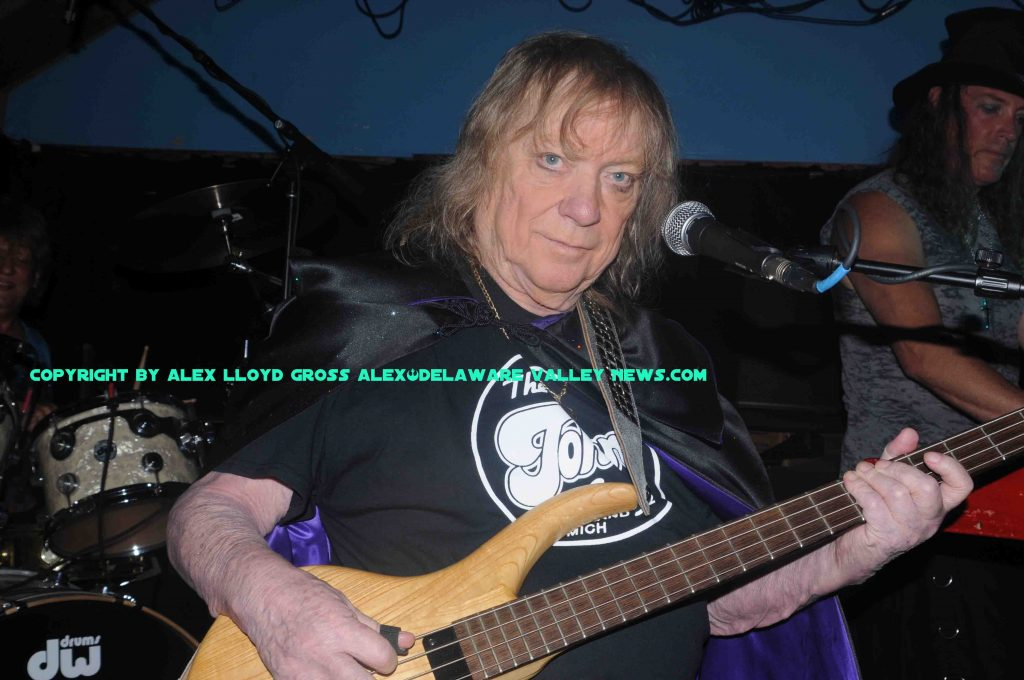 steve priest - photo #36