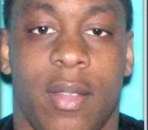 murder suspect police chase Philadelphia | Delaware Valley News
